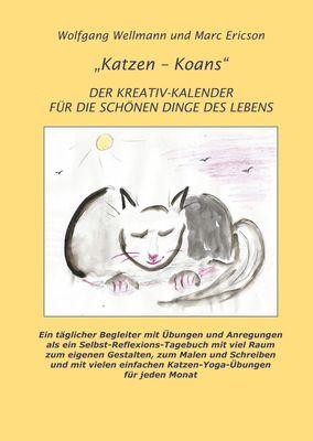 Katzen - Koans