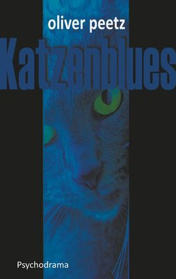 Katzenblues