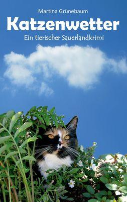Katzenwetter