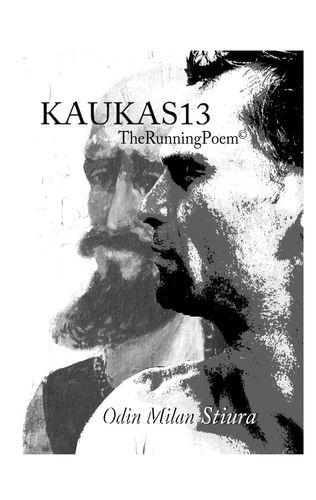 KAUKAS13