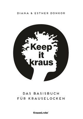 Keep it kraus!