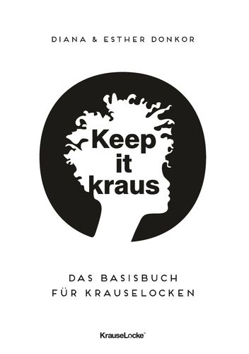 Keep it kraus!