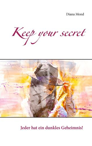 Keep your secret