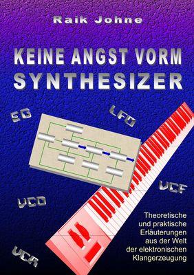 Keine Angst vorm Synthesizer