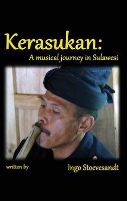 Kerasukan - a musical journey in Sulawesi