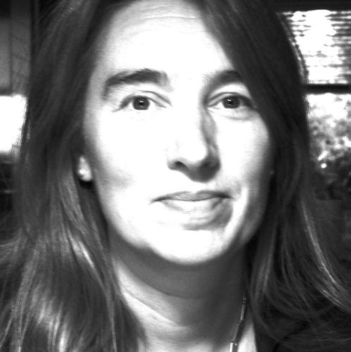 Kerstin Glathe