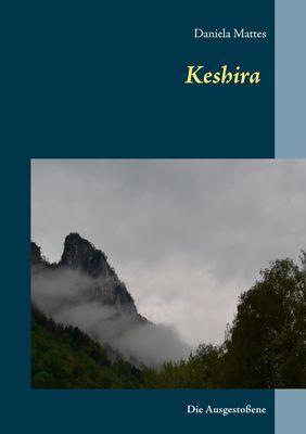 Keshira