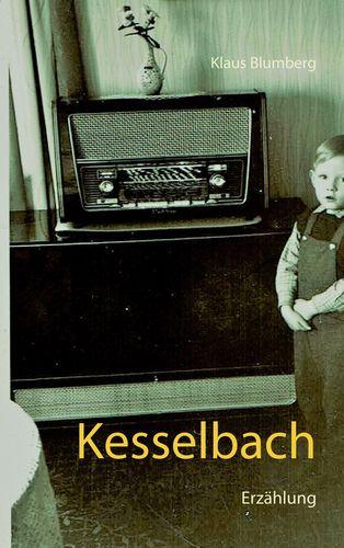 Kesselbach