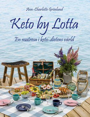 Keto by Lotta