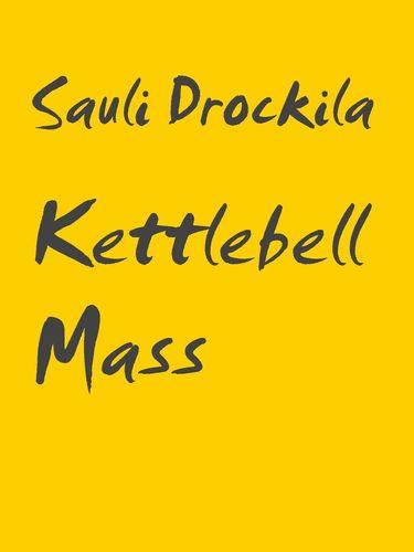 Kettlebell Mass