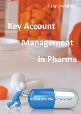 Key Account Management in Pharma