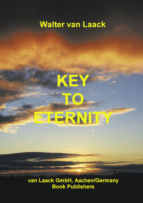 Key to Eternity