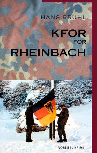 KFOR for Rheinbach