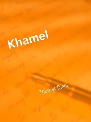Khamel
