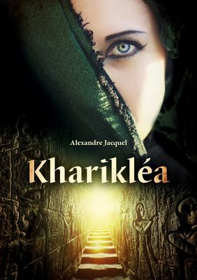 Kharikléa