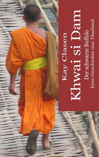 Khwai si Dam