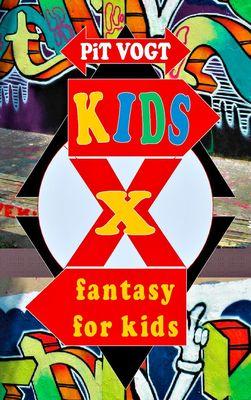 Kids X