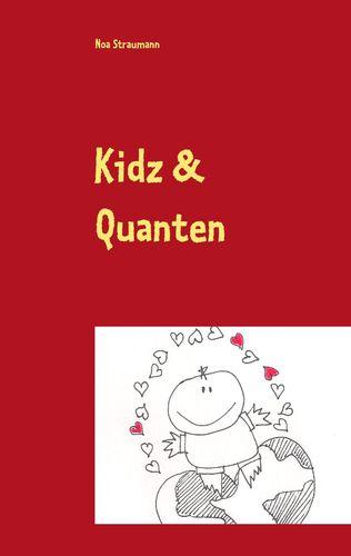 Kidz & Quanten