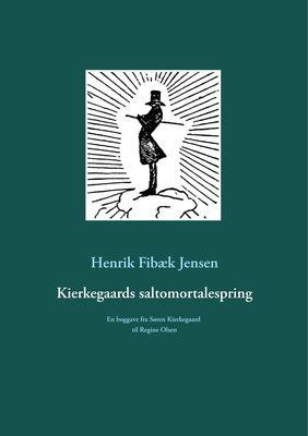 Kierkegaards saltomortalespring