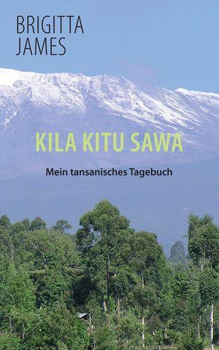 Kila Kitu Sawa