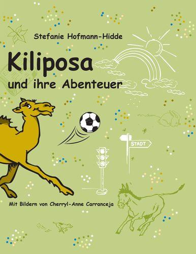 Kiliposa und ihre Abenteuer