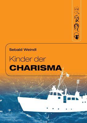 Kinder der Charisma