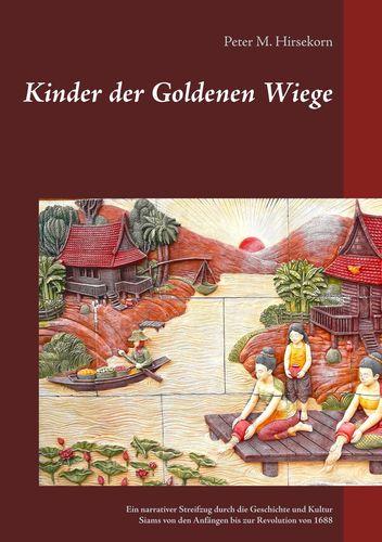 Kinder der Goldenen Wiege