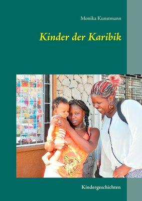 Kinder der Karibik