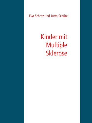 Kinder mit Multiple Sklerose