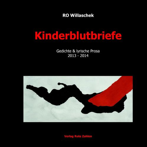 Kinderblutbriefe