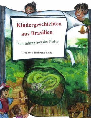 Kindergeschichten aus Brasilien