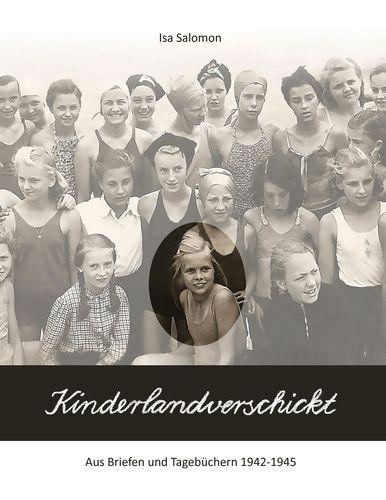 Kinderlandverschickt