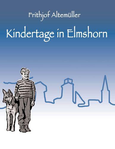 Kindertage in Elmshorn
