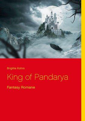 King of Pandarya