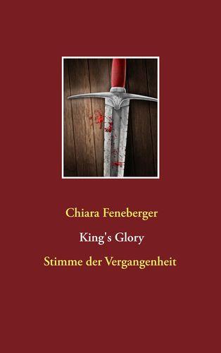 King's Glory