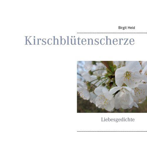 Kirschblütenscherze
