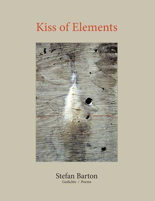 Kiss of Elements