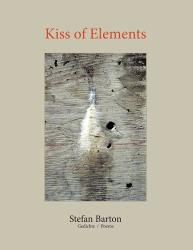 Kiss of Elements