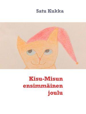 Kisu-Misun ensimmäinen joulu