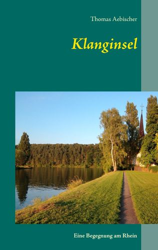 Klanginsel