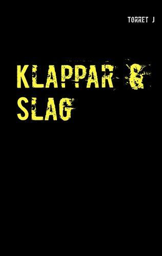 Klappar & Slag