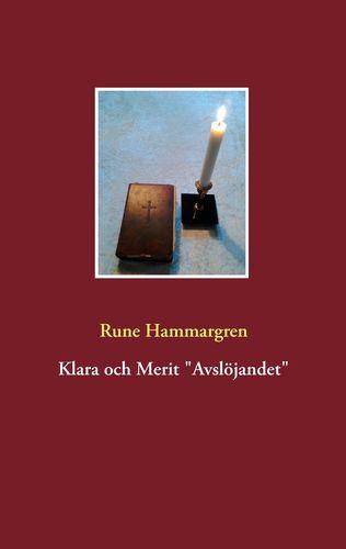 """Klara och Merit """"Avslöjandet"""""""