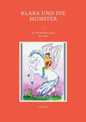 Klara und die Monster