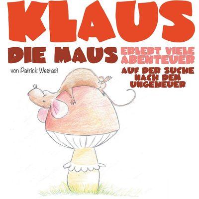 Klaus die Maus