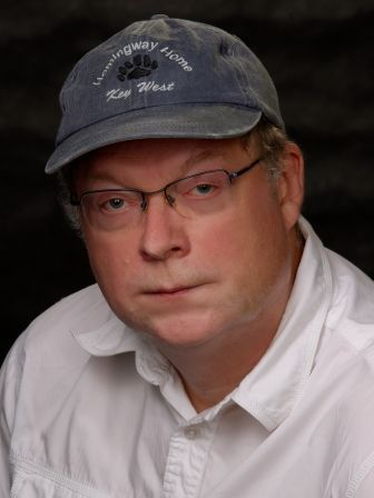 Klaus Scheld