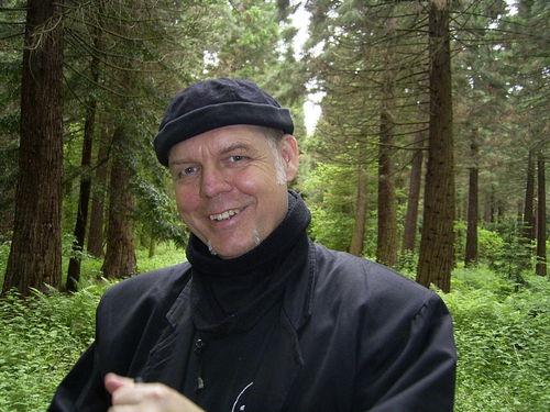 Klaus Thalheim