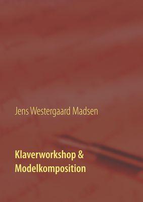 Klaverworkshop & Modelkomposition