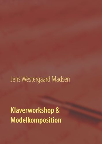 Klaverworkshop & Modelkomposition