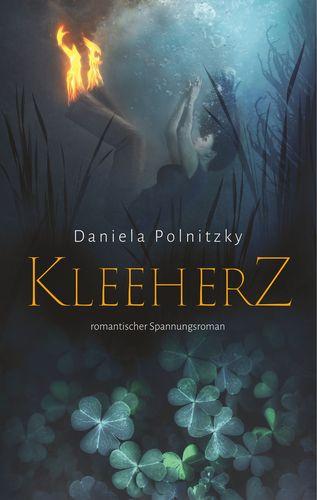 Kleeherz