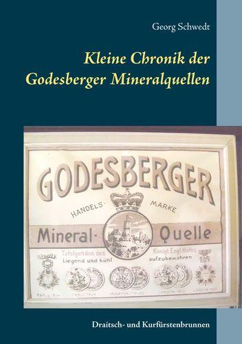Kleine Chronik der Godesberger Mineralquellen